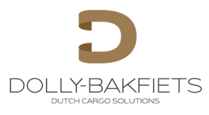 Dolly-Bakfiets