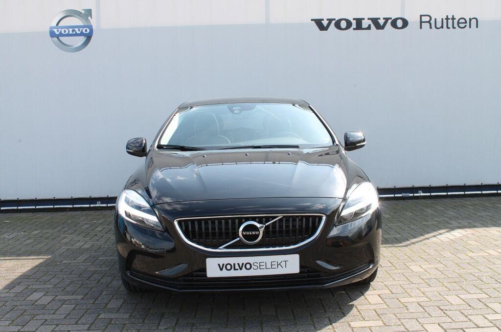 Tweedehands Volvo
