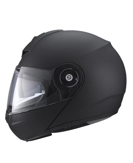 Schuberth helmen