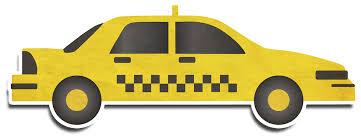 taxi prijs berekenen